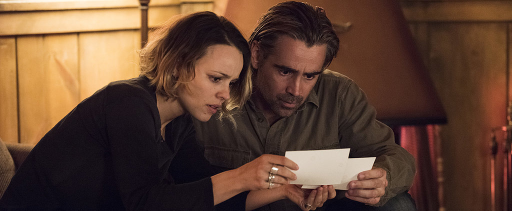 True Detective Recut as a Romantic Comedy Is More Entertaining Than the Original