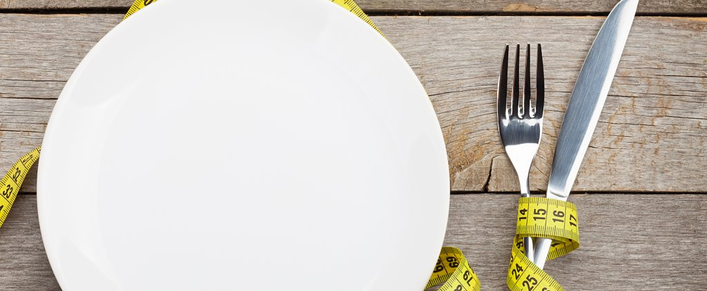 The Pegan Diet: Is It the Next Big Thing?