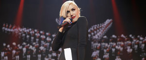 There's No Doubt That Gwen Stefani's Scathing New Song Is About Gavin Rossdale