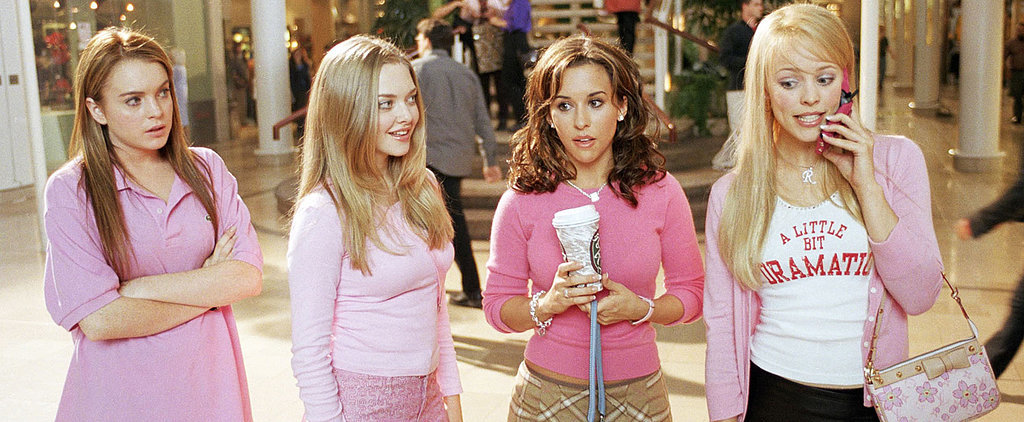 The 16 Moms You Meet at Baby Gym Class, as Told by Mean Girls