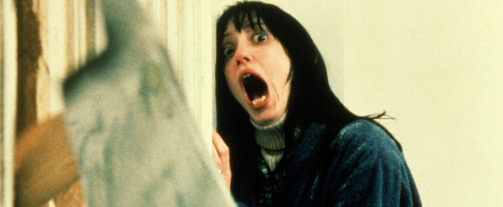 24 Memorable Scream Queens of the Big Screen