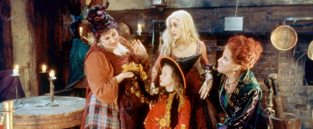 What Is the Cast of Hocus Pocus Up to Now?