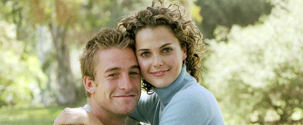 23 TV Couples Who Became Real Couples