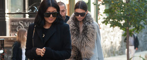 Are You a Kendall or Kylie When It Comes to Brunch Style?