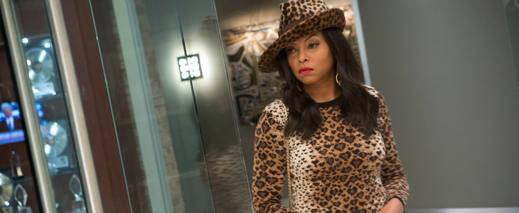 7 Secrets We Learned About Cookie From Empire's Costume Designer