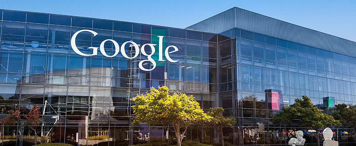 The Crazy Thing 1 Google Employee Is Doing to Not Pay Rent