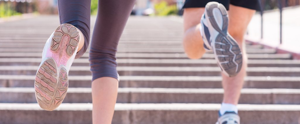 Science-Backed Tricks to Help You Get More Out of Your Walk