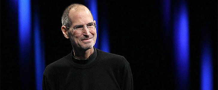 Some Apple Fans Are Still Searching For Steve Jobs's Grave