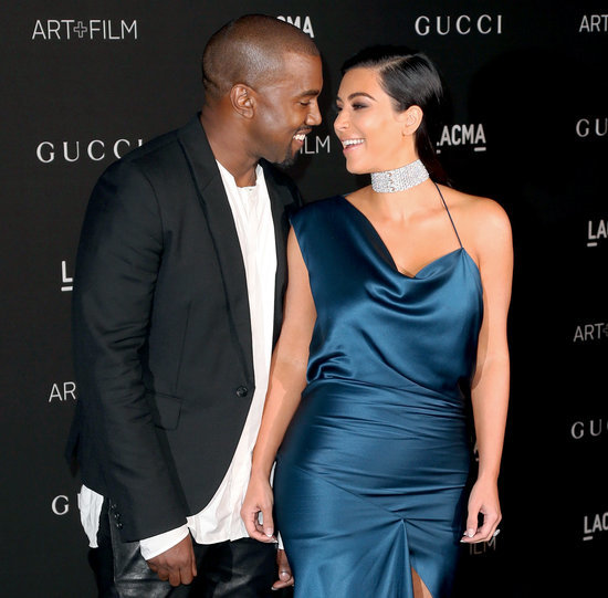"Kim Kardashian Reminisces About Birthday Engagement: ""Best Surprise Ever!"""