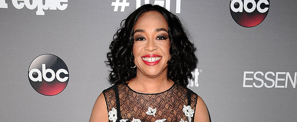 Shonda Rhimes Is Creating a Romeo and Juliet Sequel
