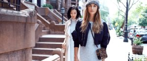 The Ultimate Fall Shopping Guide