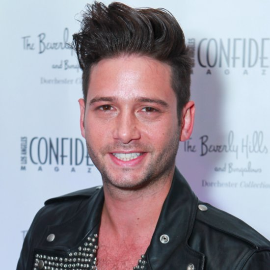 Josh Flagg Flips House to Myspace Cofounder