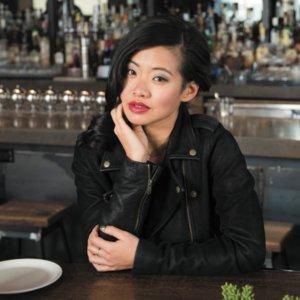 Food Whore Author Jessica Tom Personal Essay