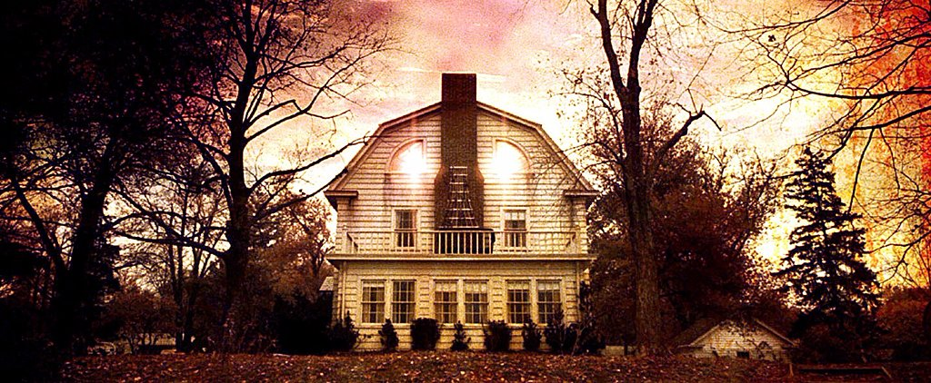 How to DIY a Haunted House