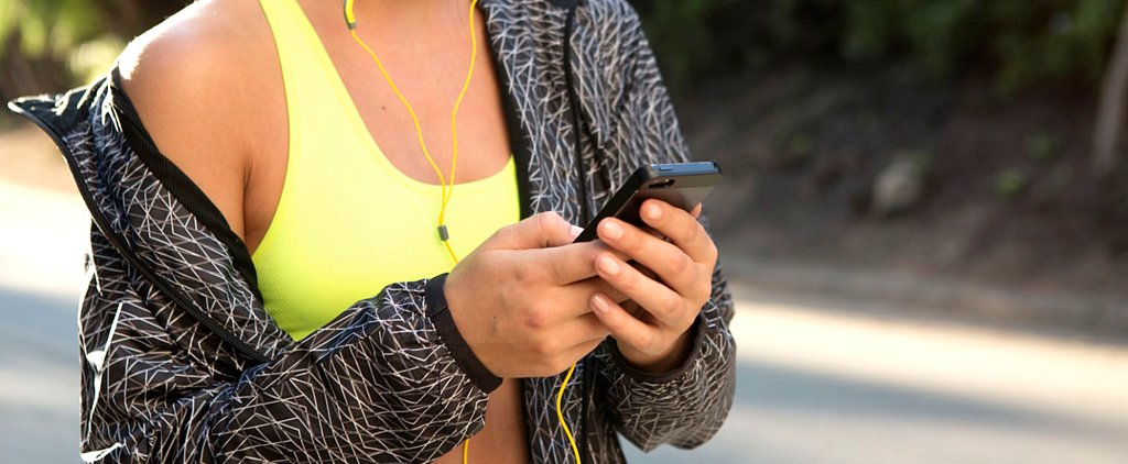 21 Motivational Songs That Will Make Your Workout Better