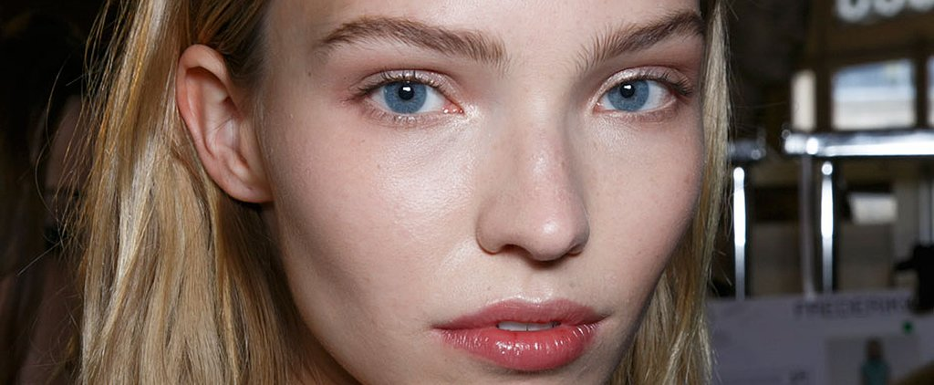 7 Ways to Reboot Your Skin This Summer