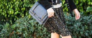 28 Bags That Go With Absolutely Everything