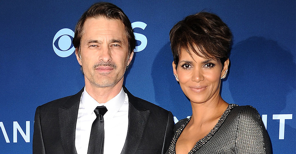 Halle Berry and Olivier Martinez to divorce