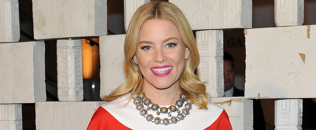 Pitch Perfect: Elizabeth Banks Will Return to Direct the Third Movie