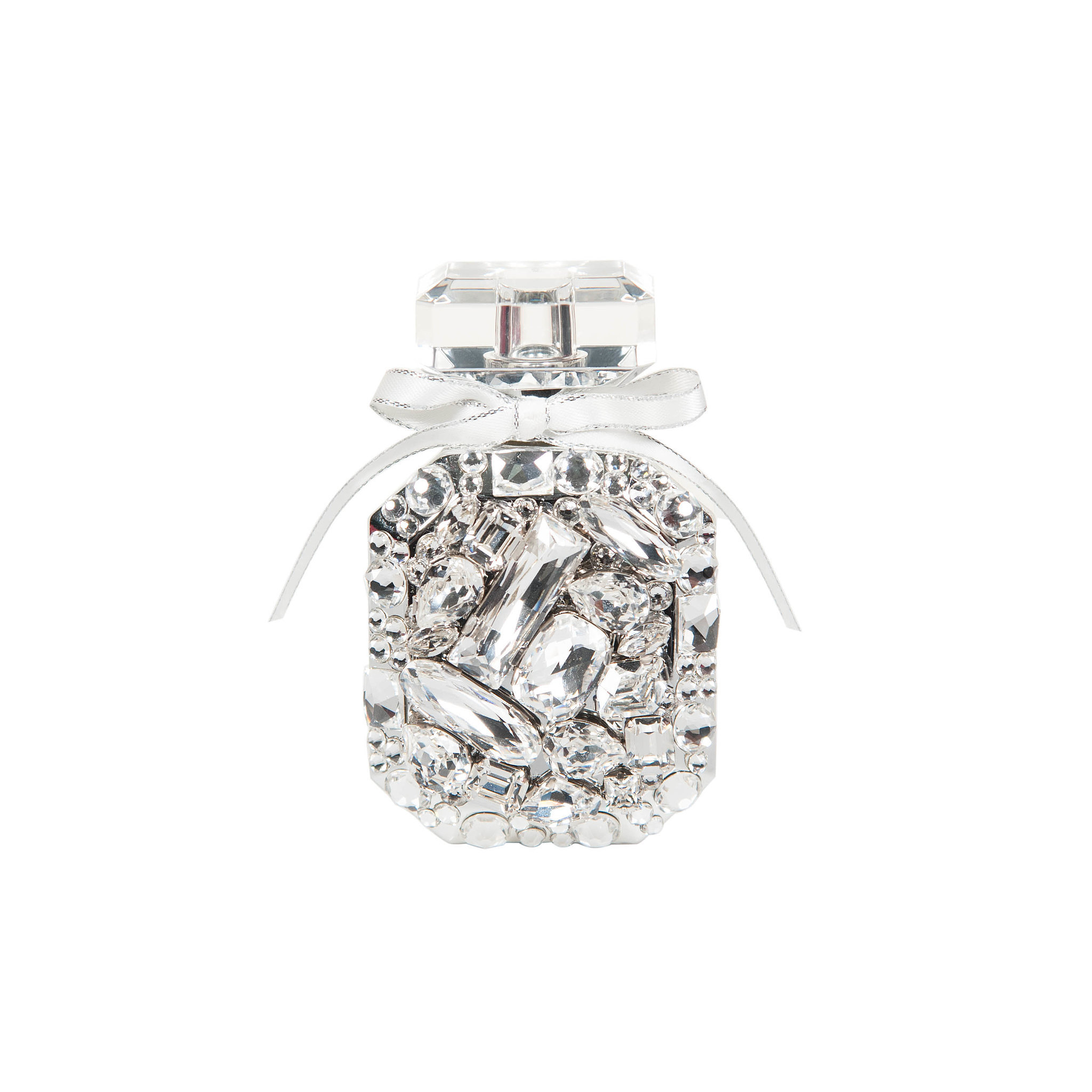 victoria u0026 39 s secret bombshell luxe perfume