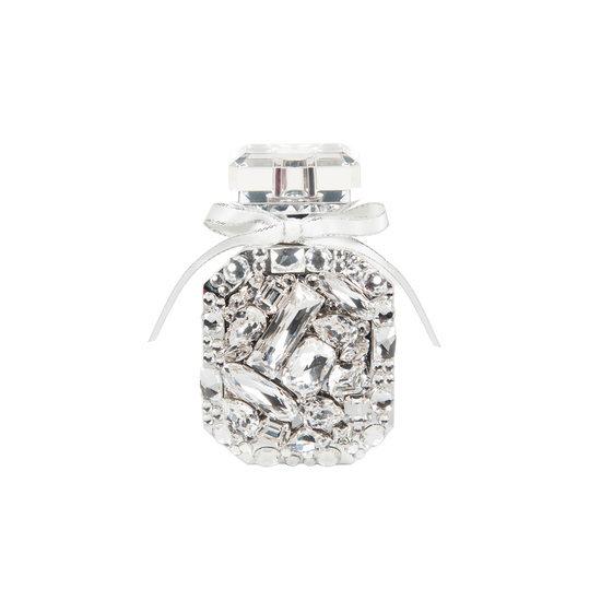 Victoria's Secret Bombshell Luxe Perfume