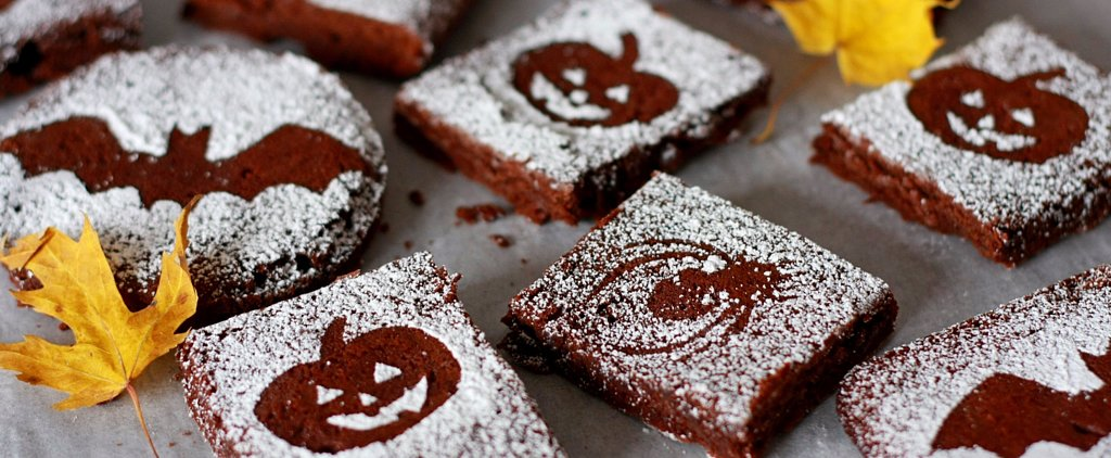 What Nutritionists Want You to Remember on Halloween