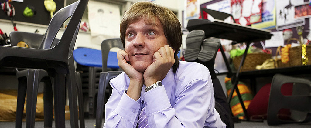 """Presenting Mr. G From Summer Heights High Rolling Around to """"Hotline Bling"""""""