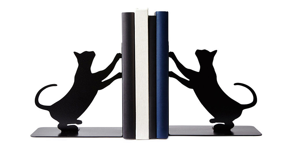 Bookends