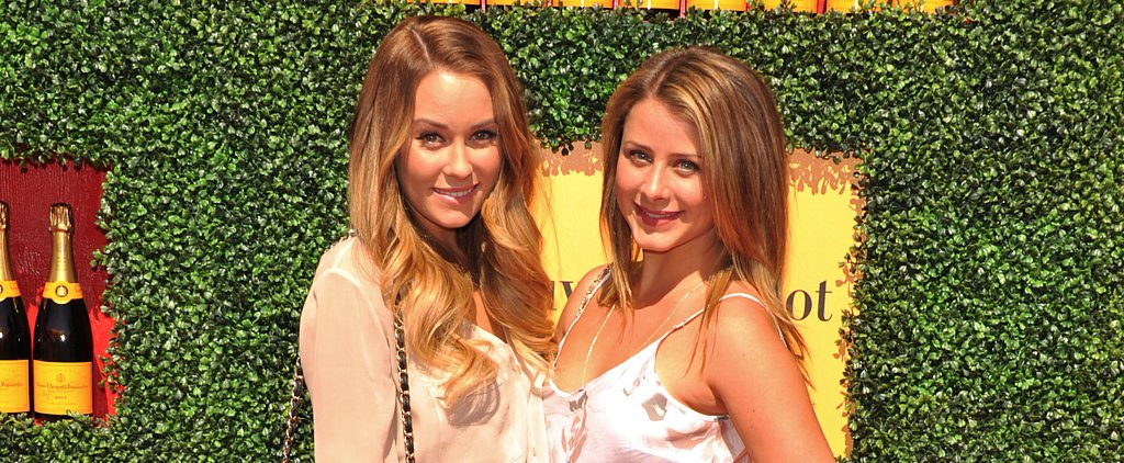 How Much Do You Remember About The Hills? Take This Quiz to Find Out