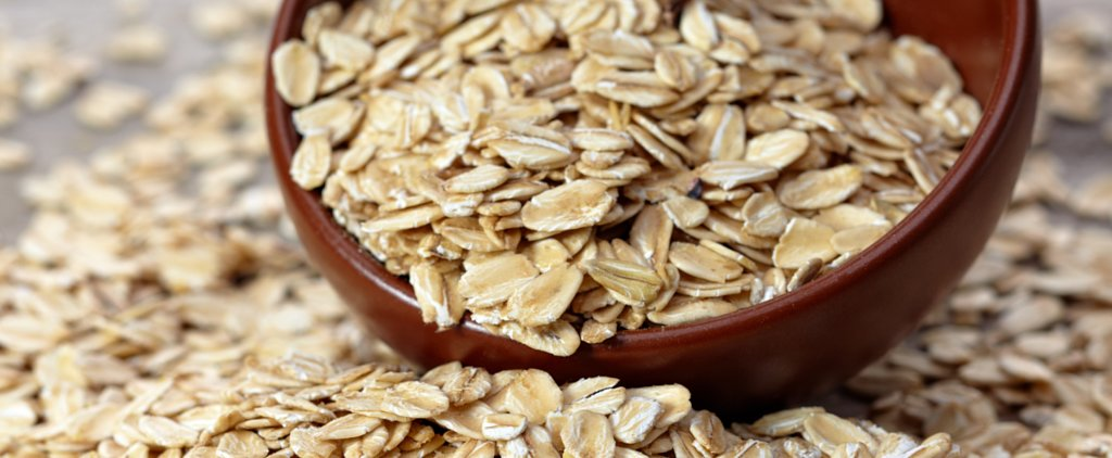 5 Creative Ways to Eat Oatmeal