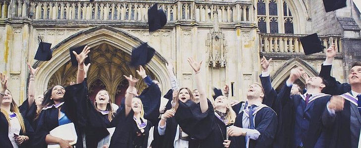 5 Tips For Paying Off Student Debt Without Losing Your Sanity