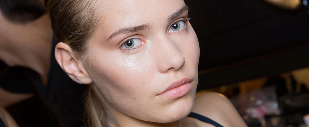 The Expert Trick to Choosing Your Pressed Powder Shade