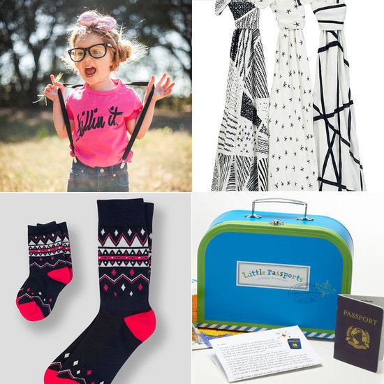 Must-Have November 2015 Finds For Babies and Kids