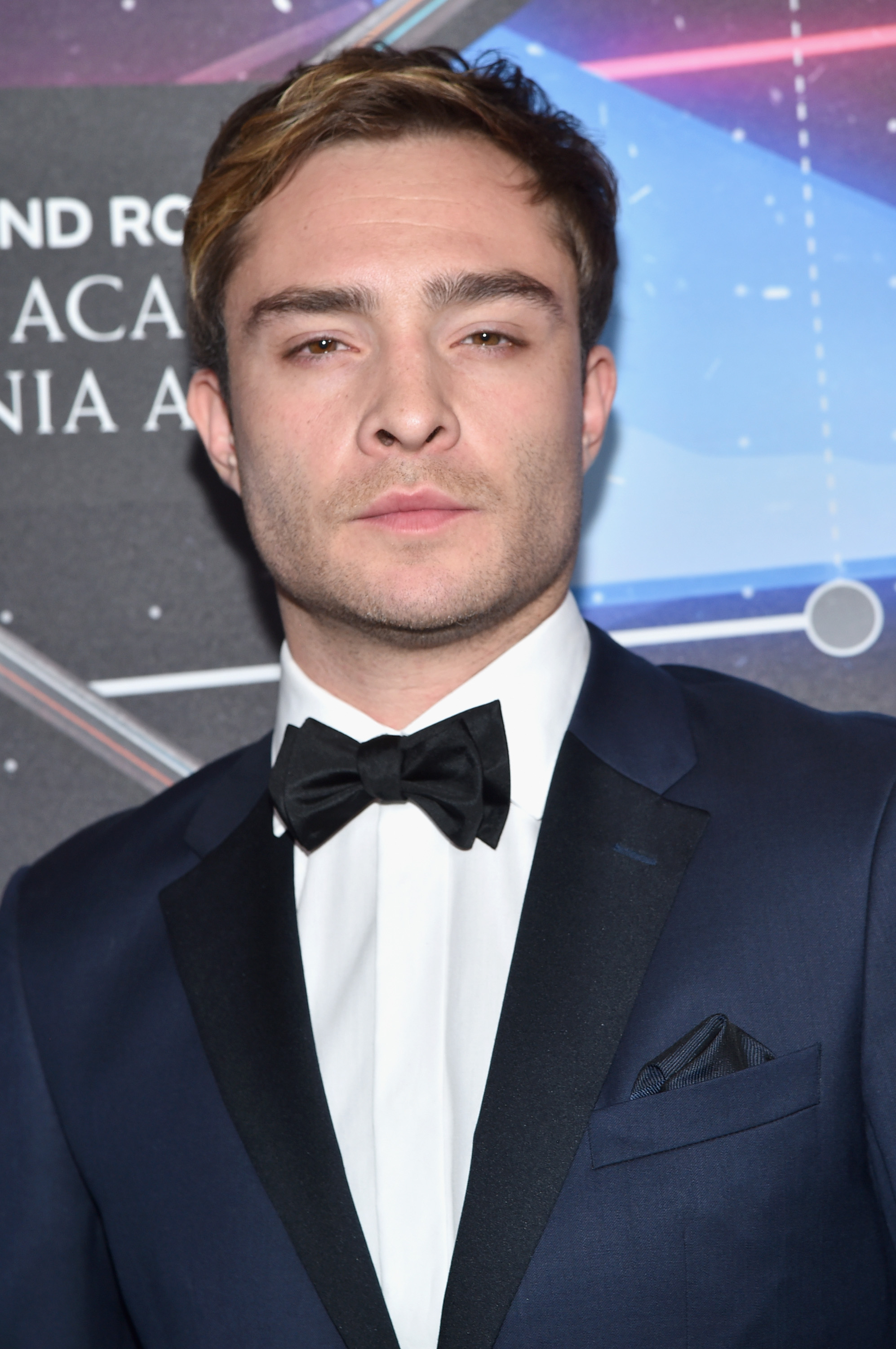 Ed westwick and leighton meester dating in real life 10