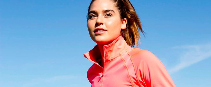 Our Winter Workout Must Haves For November
