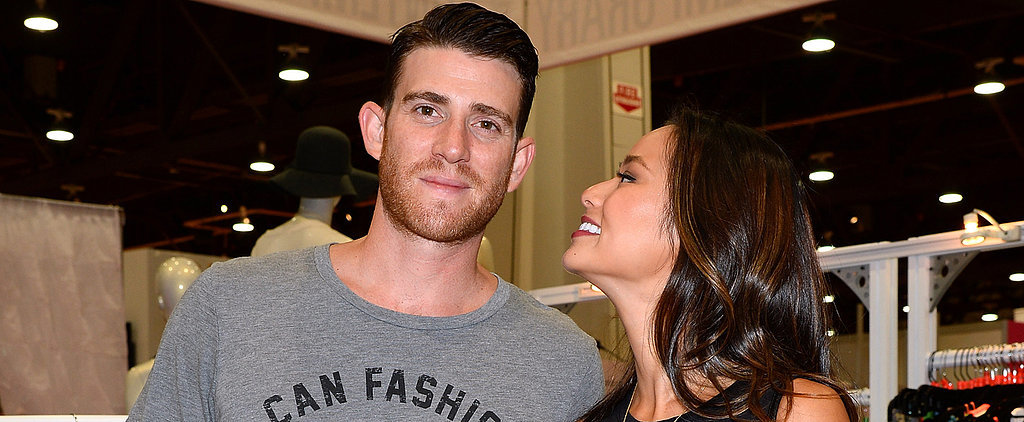 Relive Jamie Chung and Bryan Greenberg's Love Story Through Pictures