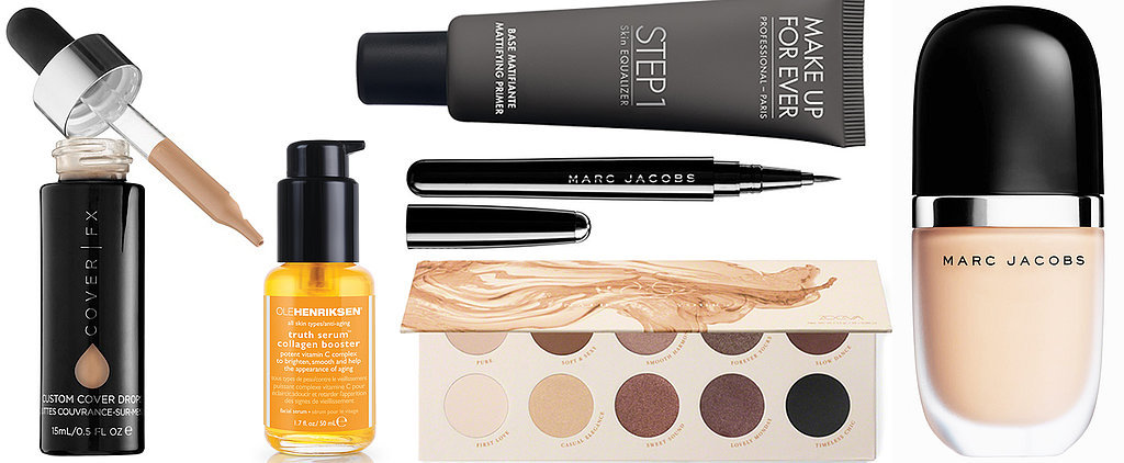 10 Cult Sephora Products to Buy the Beauty Junkie in Your Life