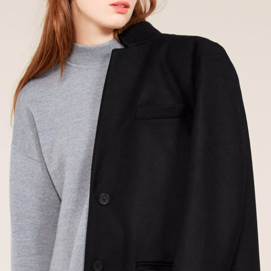 Everlane Coats