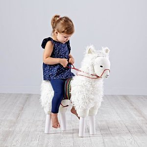 Gift Guide For 3-Year-Olds