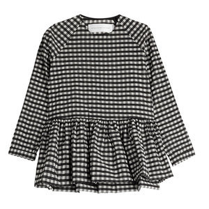 Over 50 Gingham Pieces You Never Knew You Needed to Own