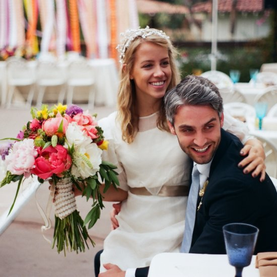 Money-Saving Tips For Wedding Planning