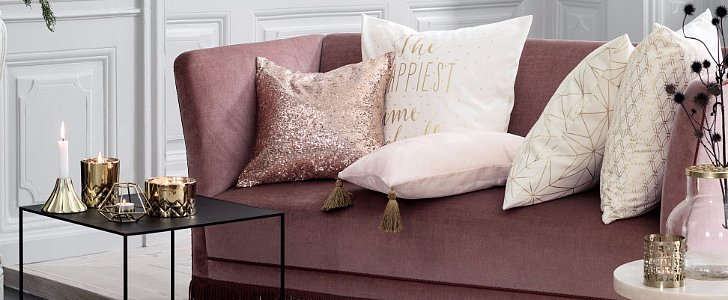 You'd Never Guess These Decor Gifts Cost Less Than $10