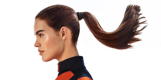 3 Super Easy Ways To Get Thicker, Shinier Hair