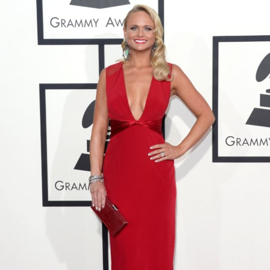 Miranda Lambert Breakup Instagram November 2015