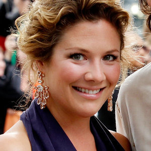 Who Is Sophie Trudeau?