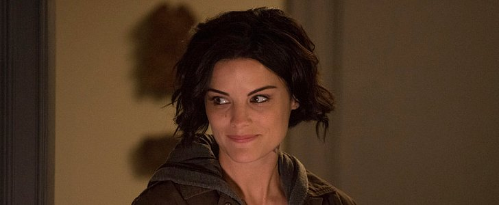 Blindspot Is the First New Show to Get a Season 2