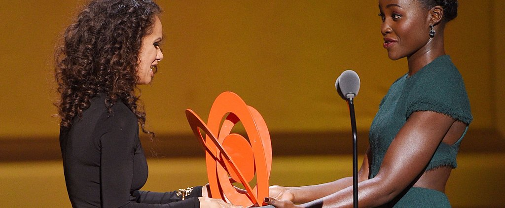 Glamour's Women of the Year Awards Prove This Is the Year of the Badass Athlete