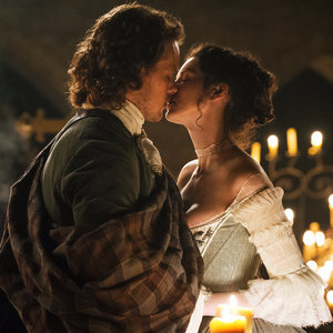 Why You Should Read Historical Romance Books