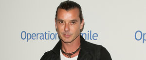 Get the Details on Gavin Rossdale's Years-Long Affair With the Nanny