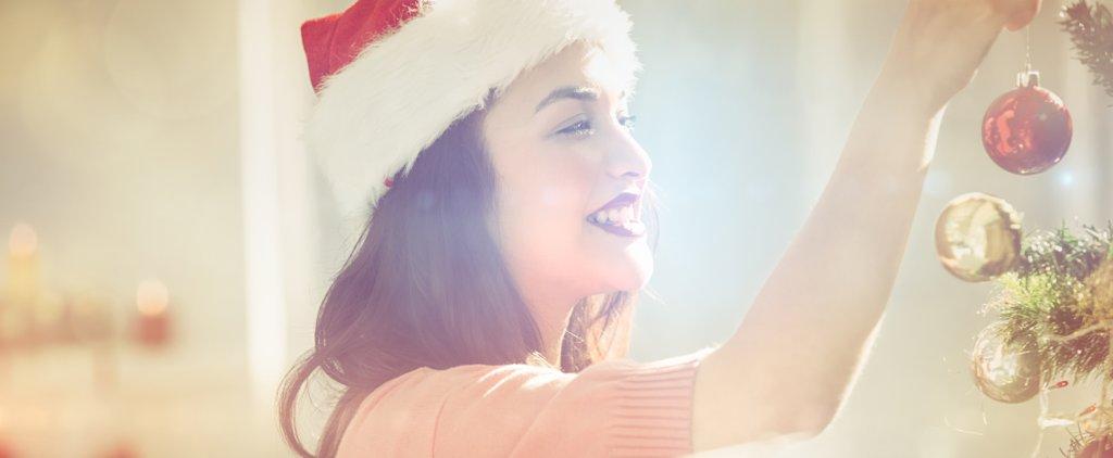 14 Frugal Christmas Decorating Hacks